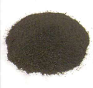 carbonized product01